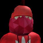 EmperorMegaStaff