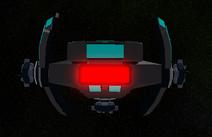 Starfall Back