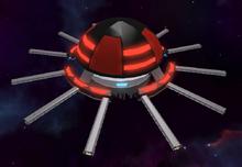 New Starbase (Discord pic)