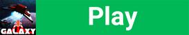 PlayGalaxy