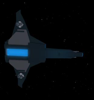 Sentinel | Roblox Galaxy Official Wikia | FANDOM powered by