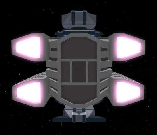 Roblox Galaxy Wiki Belvat