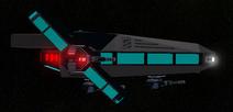 Starfall Right