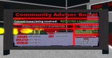 Advisor board (3-11-18)-0