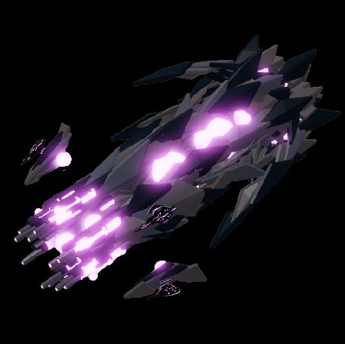 Roblox Galaxy Quest Codes 2020 Prototype X 2 Roblox Galaxy Official Wikia Fandom