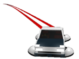 Toyota AE85