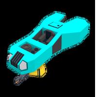 Roblox Galaxy Antares Ships Roblox Galaxy Official Wiki Fandom