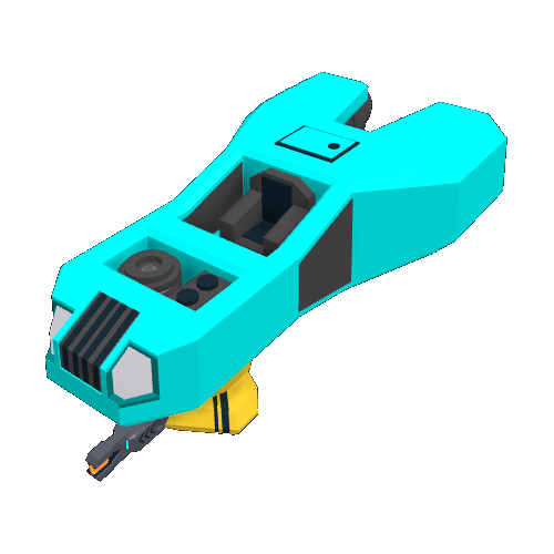 Galaxy Quest Ship: Roblox Galaxy Official Wikia