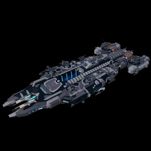 Roblox Galaxy Antares Kraken Roblox Galaxy Official Wiki Fandom