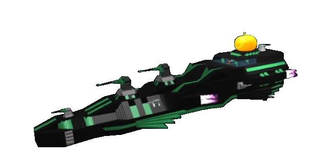 Roblox Galaxy Arcade Codes Roblox Galaxy Ridgebreaker