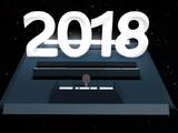 2018 Ship