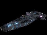Hawklight