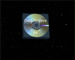 Artifacts | Roblox Galaxy Official Wikia | FANDOM powered by