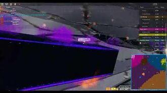 Lost my luci plz refund galaxy-roblox