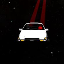 Toyota Ae85 Roblox Galaxy Official Wiki Fandom