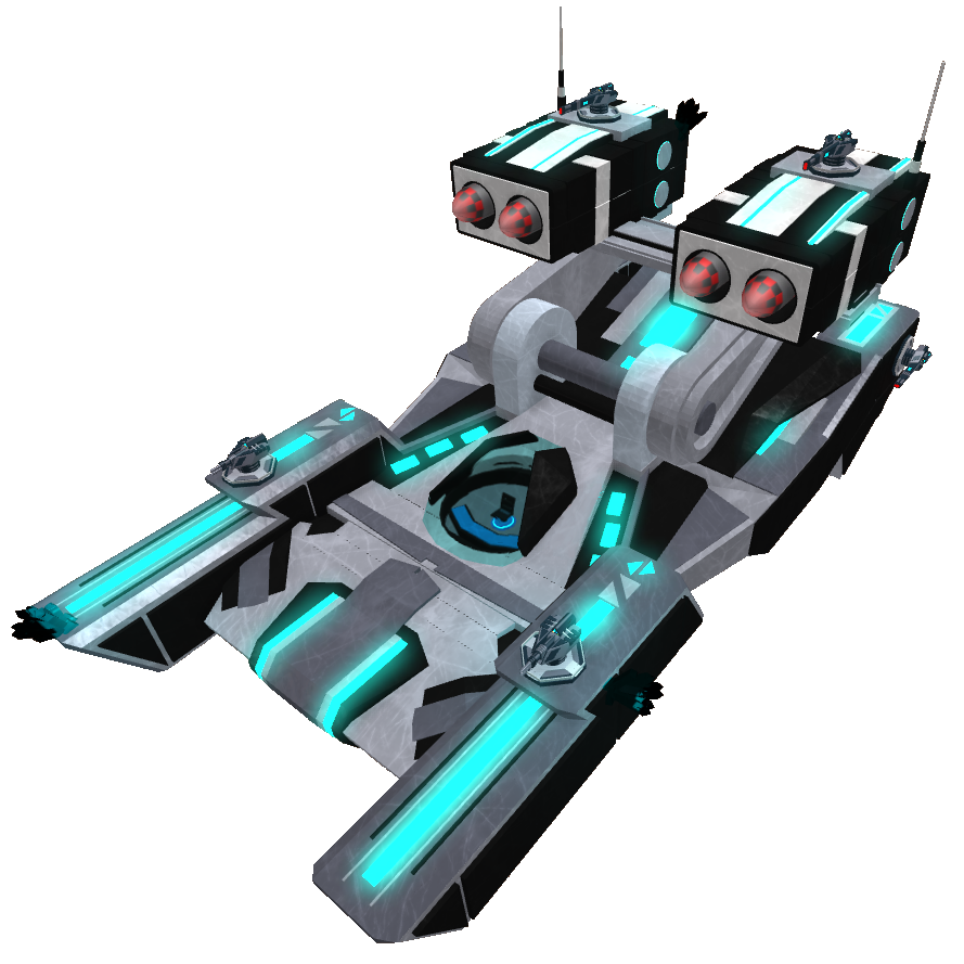 Roblox Galaxy Official Wiki