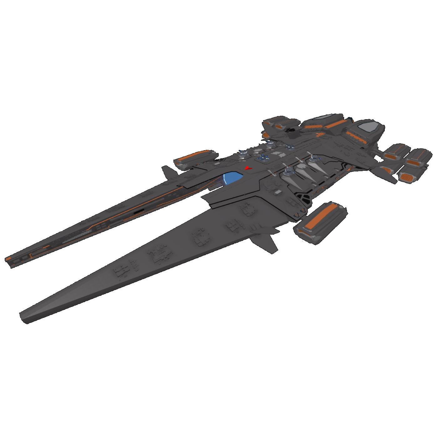 Roblox Galaxy Arcade Codes Prometheus Roblox Galaxy Official Wiki Fandom