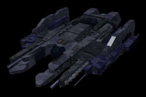 Roblox Galaxy Wiki Zhen How To Get 9000 Robux - best battleship in roblox galaxy