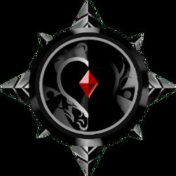 CU-Icon