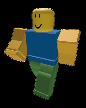 Lego Roblox Noob Noob Customer Roblox Game Store Tycoon Wiki Fandom