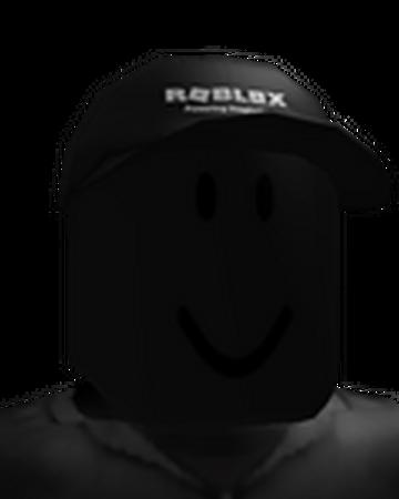 666moordenaar666 Roblox Hackers Wiki Fandom