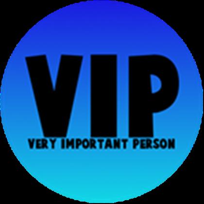 Vip Roblox Hunted Wiki Fandom Powered By Wikia