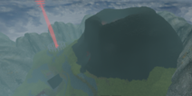 Kekris Mountain
