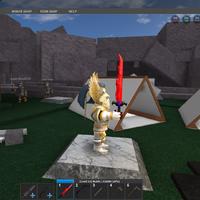 Recruit Roblox Medieval Warfare Reforged Wiki Fandom Tents Roblox Medieval Warfare Reforged Wiki Fandom