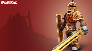 Red Cliff Roblox