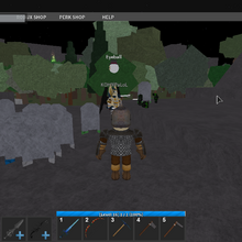 Hackers Names And Images Roblox Medieval Warfare Reforged
