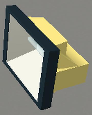 Sandbox Roblox Lamp Roblox Metalworks Sandbox Demo Wiki Fandom