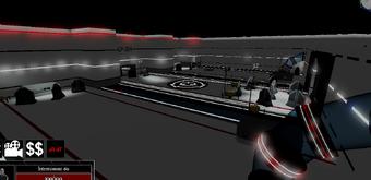 Roblox Scp Leaked Scp 354 Roblox Minitoon S Scp Containment Breach Wiki Fandom