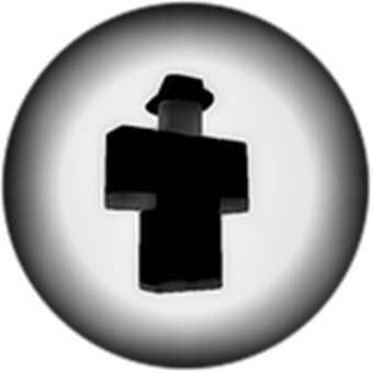 Roblox Gameplay Containment Breach New Badge Halloween And Others Badges Roblox Minitoon S Scp Containment Breach Wiki Fandom