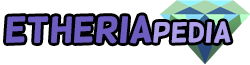 Etheriapedia