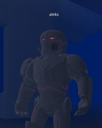 Armed And Dangerous Roblox Song Id Ultron Roblox Marvel Universe Wikia Fandom