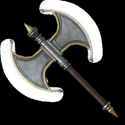 Unobtainable Weapons | ROBLOX Murder Mystery X Wiki | FANDOM powered