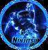 X2 Ninjitsu