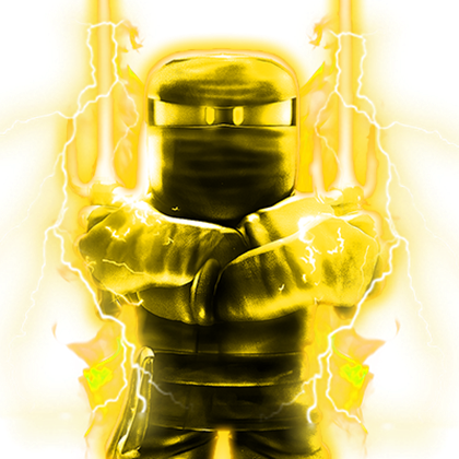 eternity storm element roblox ninja legends wiki fandom