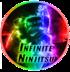 Infinite Ninjitsu