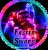 Faster Sword