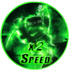 X2 Speed