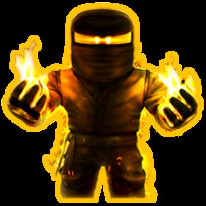 Roblox Ninja Legends Privite Code