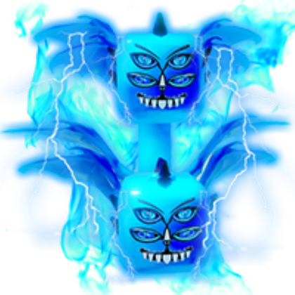 Unleashed Sub Zero Dragon Roblox Ninja Legends Wiki Fandom - sub zero face roblox