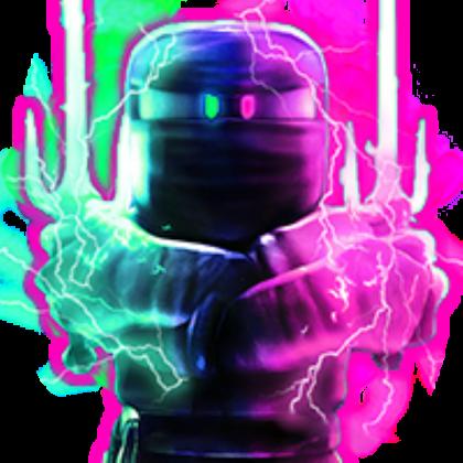 Player Hunter Roblox - Eternity Hunter Roblox Ninja Legends Wiki Fandom