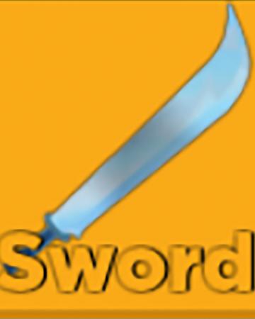 Swords Roblox Ninja Legends Wiki Fandom - buying the most powerful sword in roblox ninja masters