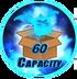 60 Capacity