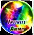 Inifiite Ammo