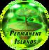 Permanent Islands