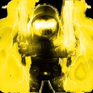golden sun shuriken master roblox ninja legends wiki