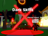 Dark Karma Shop